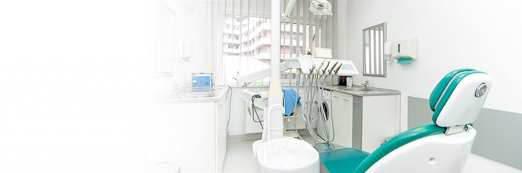 Highland Village Laser Dentistry